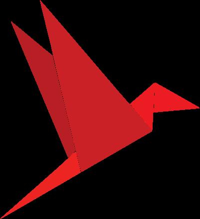 TRILL Framework's logo