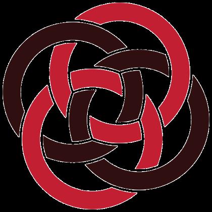 SLIPCASE's logo
