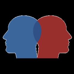 ACAI Logo