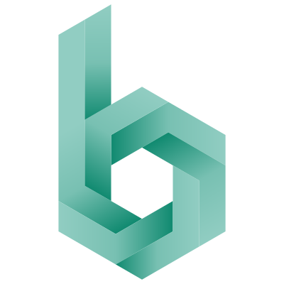 BUNDLE's logo
