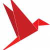 TRILL-logo